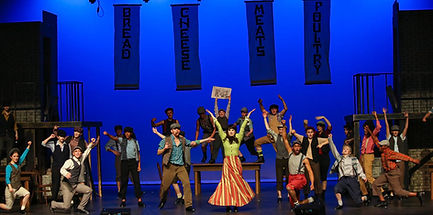 Newsies Dress Rehearsal-302.jpg