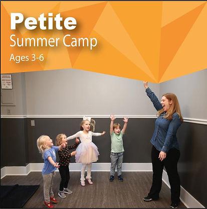 Petite summer camp.jpg