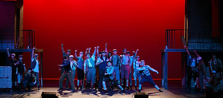Newsies Dress Rehearsal-37.jpg