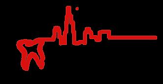 LFDS_logo_transparent.png