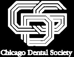 Chicago-Dental-Society_w_edited.png