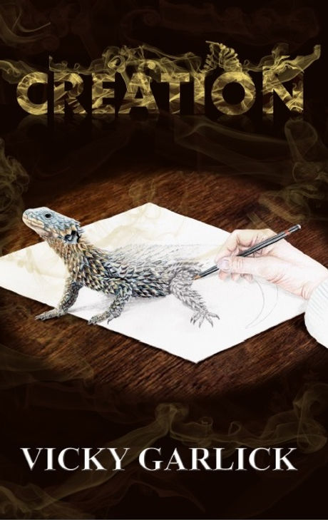 Creation Front Cover.jpg
