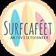 RGB Logga Surfcafet sandcirkel PNG.png