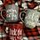 Thumbnail: Custom Coffee Mug