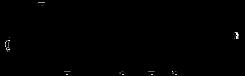 Photo-Logo-2020.png