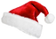 Christmas-Hat-PNG-File_edited_edited.png