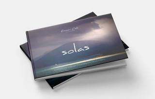 Solas cover.jpg