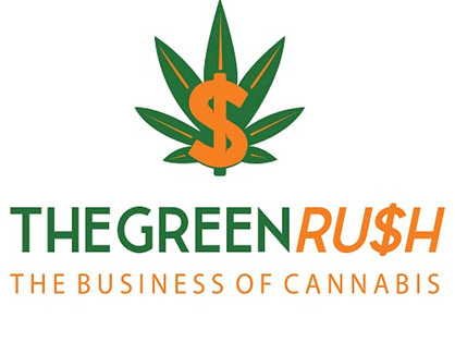 NJCTA appears on 'The Green Rush Live'