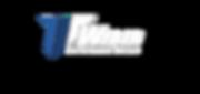 White logo1.png