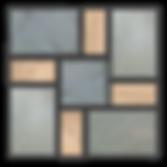 ReNu Landscapes Logo