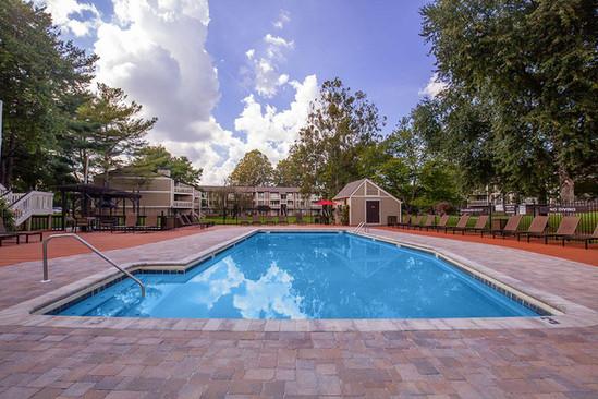 enjoy-some-rays-pool-side-6177501.jpg