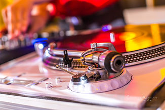 DJ Antrix-1085.jpg