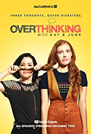 Overthinking with Kat and June
