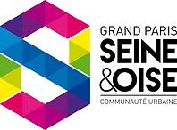 GPS&O Logo2.png