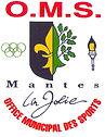 OMS Logo.jpg