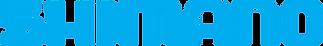shimano-logo-svg_5e021213b654b.svg.png