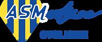 Cyclisme Logo Couleur Fond Transparent.p