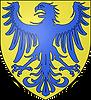 Orgeval Ville Logo.png
