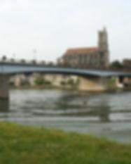 Pont_neuf_de_Mantes_4586.jpg