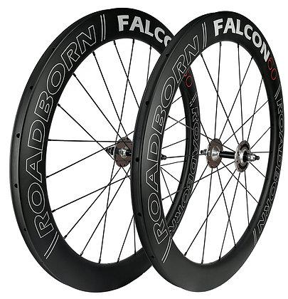 FALCON 60 - PAIRE
