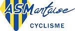 Cyclisme Logo Couleur Fond Blanc.jpg