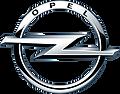 Opel Logo.png