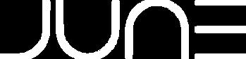 logo JUNE.png