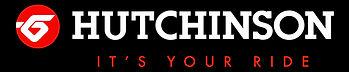 Logo_hutchinson.jpg
