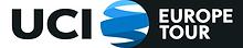Logo_UCI_EUROPE_TOUR_-_2016.png