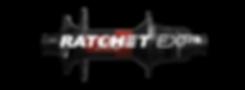 Screenshot_2020-06-03 Ratchet EXP Techno