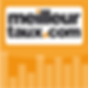 MEILLEURTAUX.COM logo.png