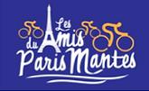 Les amis du Paris-Mantes Logo.png