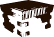 Just box logo.jpg