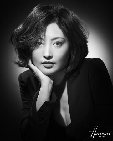 Tokiwa Takako