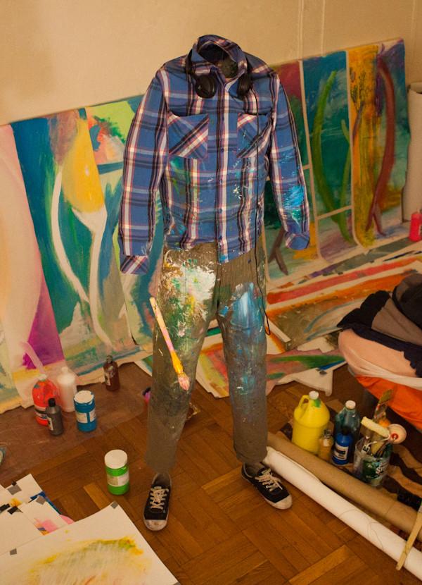 peinture-kostia-petit-artiste