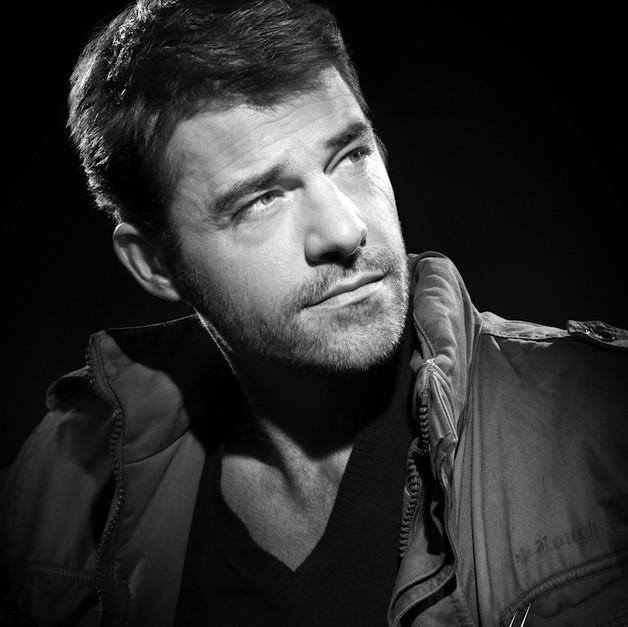 Thierry Neuvic
