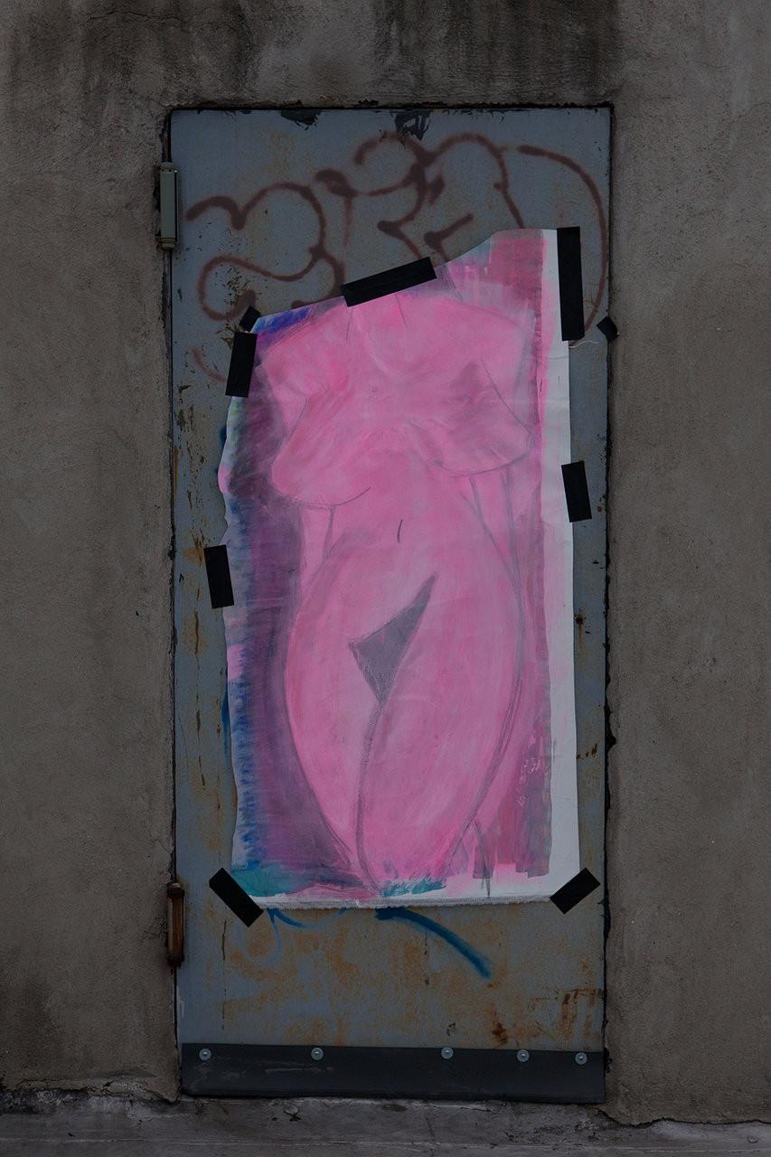 kostia-petit-artiste-peinture