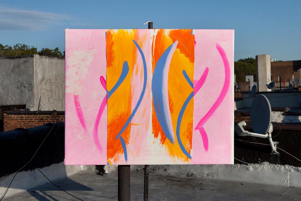 kostia-petit-peinture-artiste