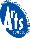 HCAC-Logo_PMS-072-blue.png
