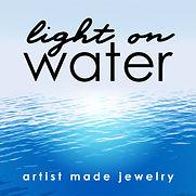 lightOnWater_logo.jpg