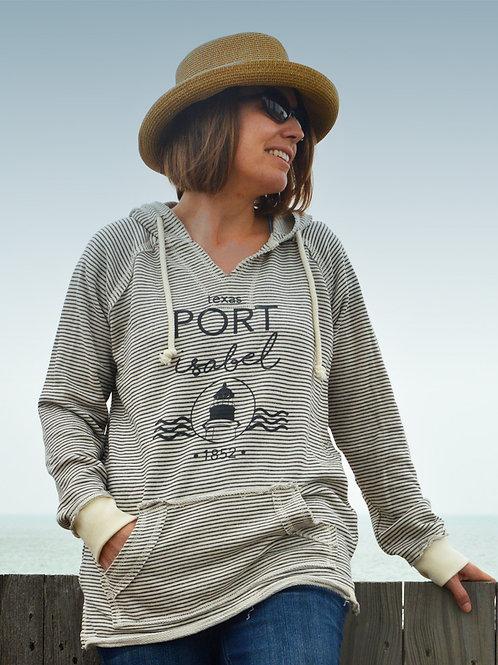 Lighthouse Hoodie Sweatshirt