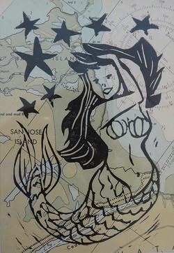 artist Wendy Hauschildt