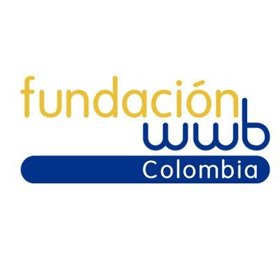Fundación WWB