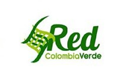 Red Colombia Verde