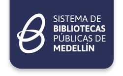 Sistema de Bibliotecas Públicas de Medellín
