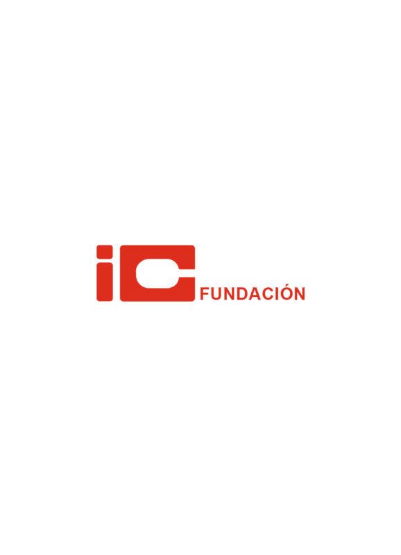 IC Fundación