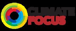 Climate Focus