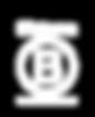 sistemab-logo-2.png