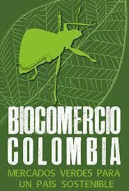 Fondo Biocomercio