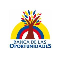 Banca de las Oportunidades